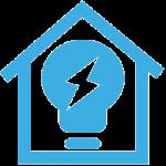 Entreprise d'électricité générale à paris