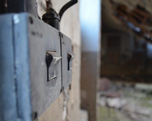 Rénovation électricité à Paris
