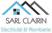Sarl Clairin